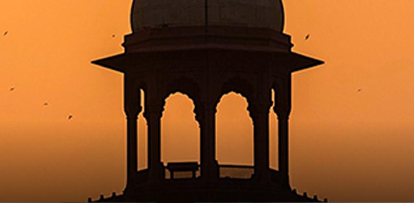 Conseils pour les voyageurs débutants au Pakistan